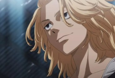 Tokyo Revengers Episode 15 Spoilers, Recap, Release Date, and Time