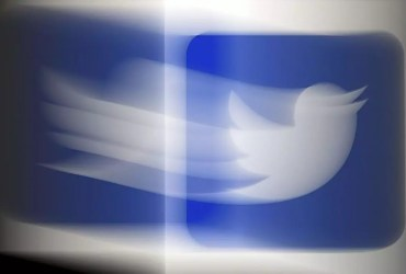 Twitter will pay hackers and researchers for detecting biases in its automatic image crops