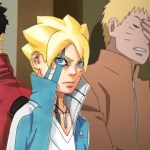 Boruto Episode 207 Spoilers, Recap, Preview, Release Date, and Time