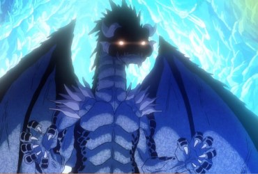 That Time I Got Reincarnated As A Slime Season 2 Episode 17 Spoilers, Release Date and Time