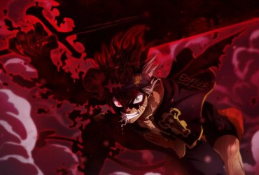 Black Clover Chapter 299 Spoilers Reddit, Recap, Release Date, and Time