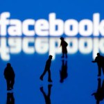 Facebook bans personal accounts of academicians for violating terms