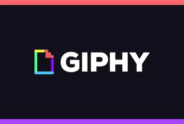 Facebook is not allowed to acquire Giphy
