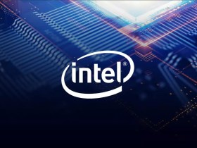 Intel is planning to push smaller chips to regain market share