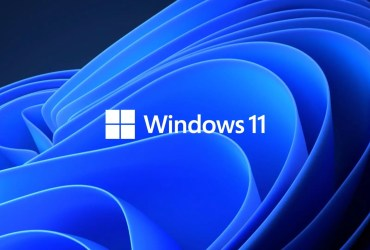 Microsoft is going to launch Windows 11 on 5th October