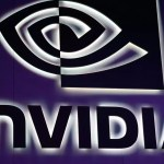 Nvidia gets a red signal from the UK regulator