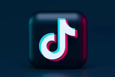 TikTok is experimenting with augmented reality tools