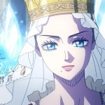 Black Clover Chapter 305 Spoilers Reddit, Recap, Release Date, and Time
