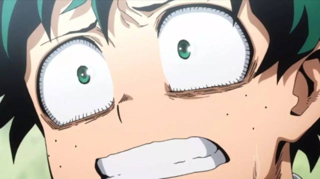 My Hero Academia Chapter 325 Spoilers Reddit, Recap, Release Date and Time