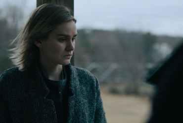 The Girl Who Got Away Ending Explained - Did Elizabeth Die?