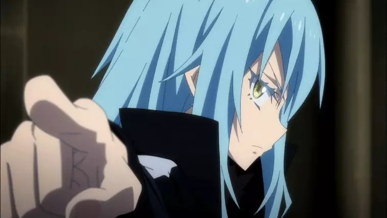 That Time I Got Reincarnated As A Slime Season 2 Episode 24 Spoilers, Release Date and Time