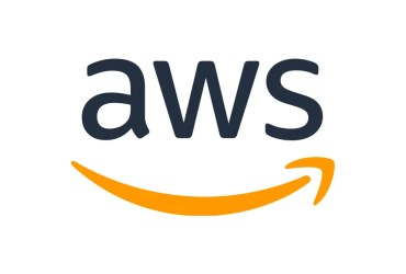 Amazon is developing a proactive threat monitoring capability for its AWS