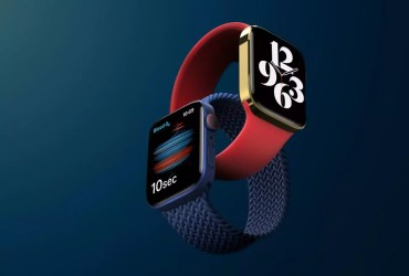 Apple is on its way to start mass production soon as it resolves manufacturing issues of Apple Watch Series 7
