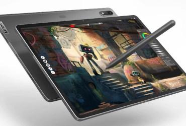 Lenovo will launch Chromebook Duet 5 soon