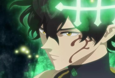Black Clover Chapter 306 Spoilers Reddit, Recap, Release Date, and Time