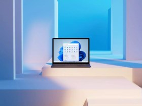 Microsoft is not letting unsupported PCs test Windows 11