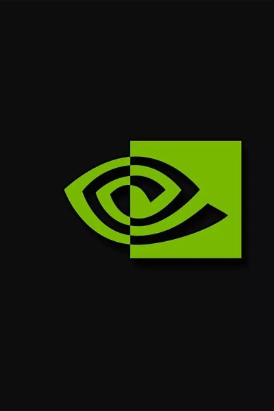 Nvidia releases DLSS driver for both Windows 10 and Windows 11