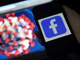 Researchers will show how Facebook page posts sharing misinformation gets more engagement in terms of like share and comment