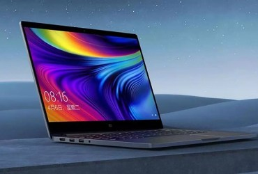 Samsung starts mass production of 90 Hz OLED laptop screens