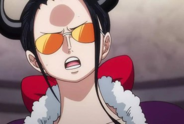 One Piece Episode 992 Spoilers, Recap, Release Date, and Time