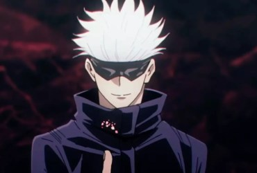Jujutsu Kaisen Chapter 159 Spoilers Reddit, Recap, Release Date and Time