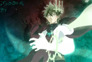 Black Clover Chapter 309 Spoilers Reddit, Recap, Release Date, and Time