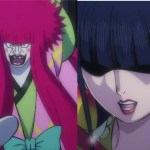 One Piece Episode 995 Spoilers, Recap, Release Date, and Time
