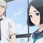 Blue Period Episode 3 Spoilers, Recap, Release Date, and Time