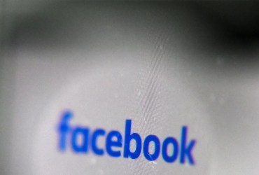 Facebook is updating policy to stop Amazon rainforest land sale on its Marketplace