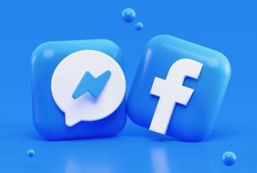 Facebook might rebrand soon