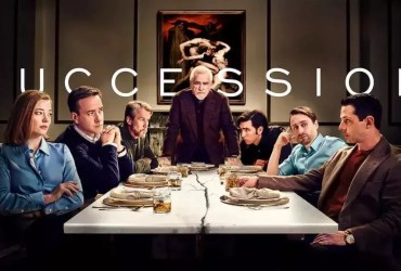 Succession Season 3 Episode 3 Release Date and Clips Leaked