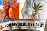 Marijuana Autism Miracle!