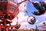 Ohio State Fair Ride Malfunction Influences Amusement Parks