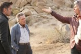 Seven Psychopaths proves that lightning can indeed strike twice