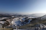 2018 Winter Olympics in South Korea Are Just Around the Corner