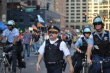 Another Chicago Police-Involved Shooting Unjustified