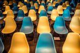 Google Faces Class-Action Discrimination Lawsuits