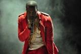 Why I Still Love Kanye!