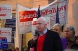 Senator John McCain's Farewell Letter to America [Video]