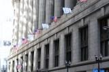 Chicago's Political Structure Encourages Citizen Participation