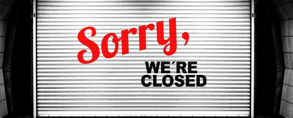 Government Shutdown Affects All Americans