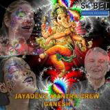 Jayadev's Mantra Crew Is Charting Around the World With 'Ganesh' [Video]