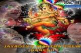 Jayadev's Mantra Crew Is Charting Around the World With 'Ganesh' [Video]