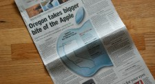 Apple Scammed Out of Nearly $900,000 by a Pair of College Students