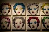 Madonna Delays Madame X Tour a Month
