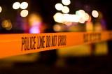 Pop Smoke Murdered in Home Invasion