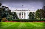 White House Preparing to Declare National Emergency Over Coronavirus Pandemic
