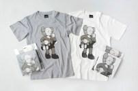 kaws-clean-slate-shanghai-times-square-mini-plush-doll-collection-08-630x419