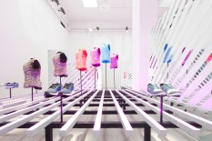 coordination-asia-the-nike-studio-beijing-holiday-15-collection-interiors-designboom-09