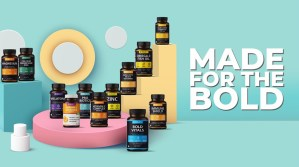 Power up your immune system with Boldfit - Your Immunity cheat sheet is here!